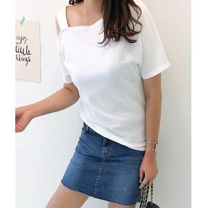 韓國服飾-KW-0708-037-韓國官網-上衣