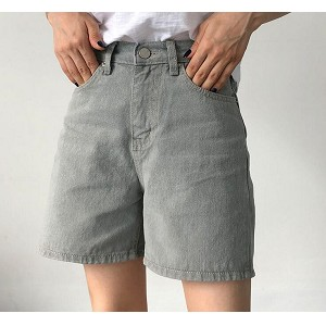 韓國服飾-KW-0708-050-韓國官網-褲子