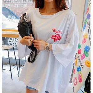 韓國服飾-KW-0708-059-韓國官網-上衣