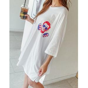 韓國服飾-KW-0708-064-韓國官網-上衣