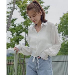 韓國服飾-KW-0708-065-韓國官網-上衣