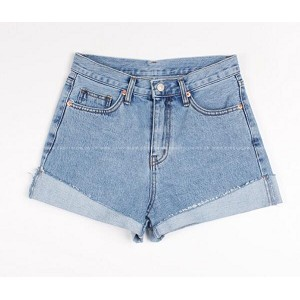 韓國服飾-KW-0708-076-韓國官網-褲子