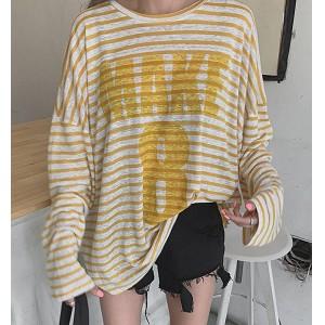 韓國服飾-KW-0708-091-韓國官網-上衣