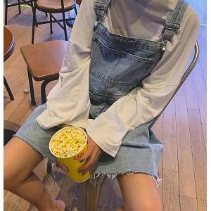 韓國服飾-KW-0708-094-韓國官網-連衣褲