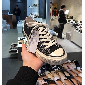 店長精選-0710-SK0004-實拍女鞋-休閒鞋