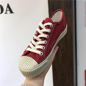 店長精選-0710-SK0010-實拍女鞋-休閒鞋