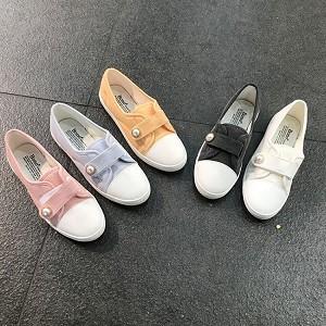店長精選-0710-SK0017-實拍女鞋-平底鞋