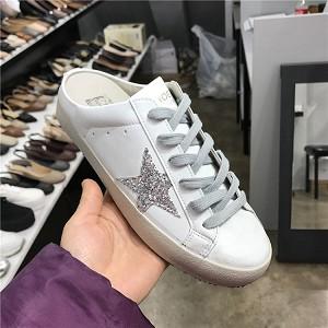 店長精選-0710-SK0029-實拍女鞋-拖鞋