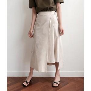 韓國服飾-KW-0710-002-韓國官網-裙子