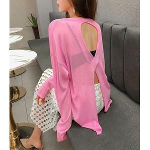 韓國服飾-KW-0710-007-韓國官網-上衣