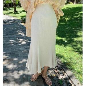 韓國服飾-KW-0710-012-韓國官網-裙子