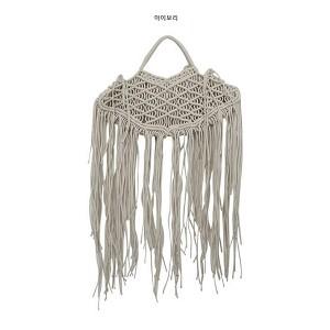 韓國服飾-KW-0710-016-韓國官網-包包