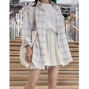 韓國服飾-KW-0710-028-韓國官網-上衣