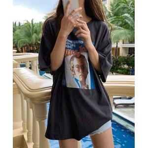 韓國服飾-KW-0710-031-韓國官網-上衣
