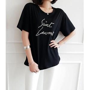 韓國服飾-KW-0710-032-韓國官網-上衣