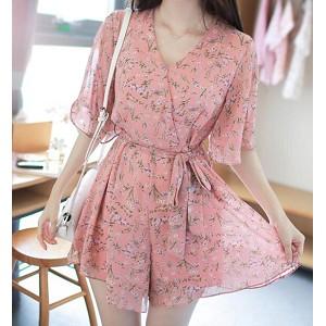 韓國服飾-KW-0710-043-韓國官網-連衣裙