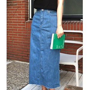 韓國服飾-KW-0710-060-韓國官網-裙子