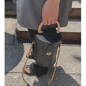 韓國服飾-KW-0710-063-韓國官網-包包