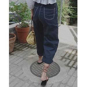韓國服飾-KW-0710-064-韓國官網-褲子