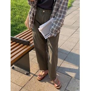 韓國服飾-KW-0710-069-韓國官網-褲子