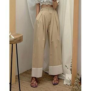 韓國服飾-KW-0710-073-韓國官網-褲子