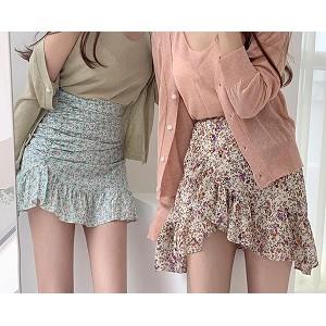 韓國服飾-KW-0710-082-韓國官網-裙子