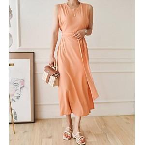 韓國服飾-KW-0710-088-韓國官網-連衣裙
