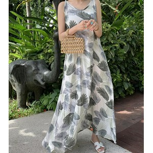 韓國服飾-KW-0710-089-韓國官網-連衣裙