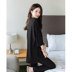 韓國服飾-KW-0715-003-韓國官網-套裝