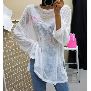 韓國服飾-KW-0715-021-韓國官網-上衣