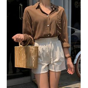 韓國服飾-KW-0715-025-韓國官網-上衣