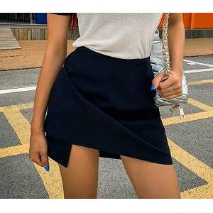韓國服飾-KW-0715-026-韓國官網-裙子
