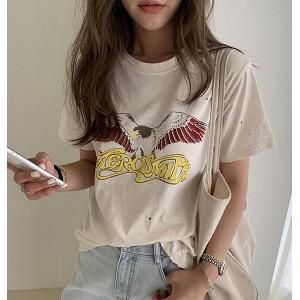 韓國服飾-KW-0715-039-韓國官網-上衣