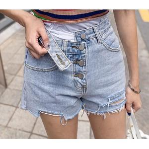 韓國服飾-KW-0715-045-韓國官網-褲子