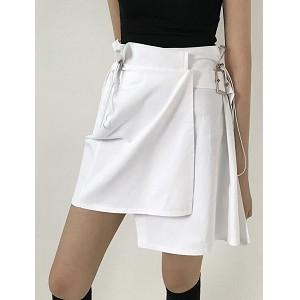 韓國服飾-KW-0715-046-韓國官網-裙子
