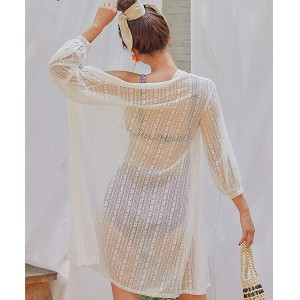 韓國服飾-KW-0715-051-韓國官網-外套