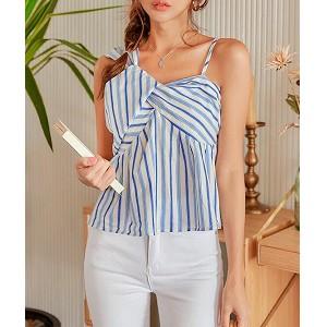 韓國服飾-KW-0715-052-韓國官網-上衣