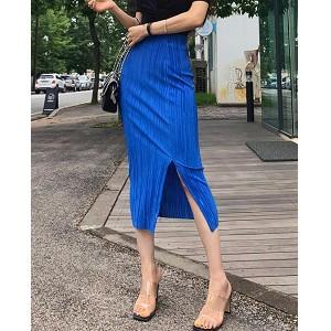 韓國服飾-KW-0715-055-韓國官網-裙子