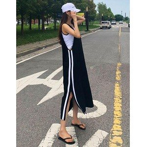 韓國服飾-KW-0715-056-韓國官網-連衣裙