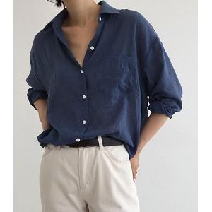 韓國服飾-KW-0715-057-韓國官網-上衣