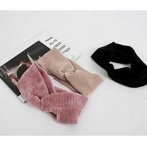 韓國服飾-KW-0715-058-韓國官網-飾品