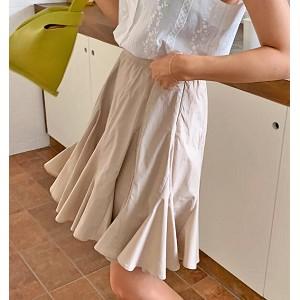 韓國服飾-KW-0715-076-韓國官網-裙子