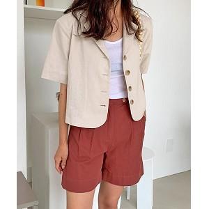 韓國服飾-KW-0715-078-韓國官網-外套