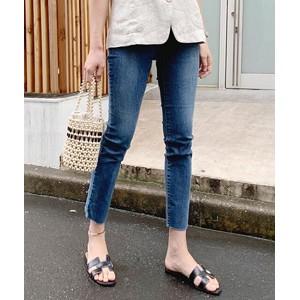 韓國服飾-KW-0715-080-韓國官網-褲子