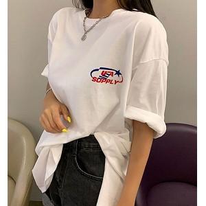 韓國服飾-KW-0715-088-韓國官網-上衣