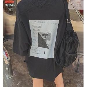 韓國服飾-KW-0715-093-韓國官網-上衣