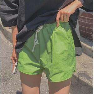 韓國服飾-KW-0715-094-韓國官網-褲子