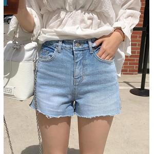 韓國服飾-KW-0715-095-韓國官網-褲子
