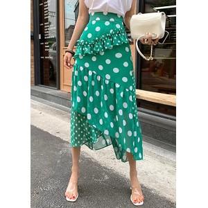 韓國服飾-KW-0715-111-韓國官網-裙子