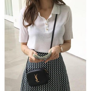 韓國服飾-KW-0717-002-韓國官網-上衣